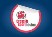 CrossFit_blatt-10