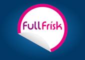 FullFrisk