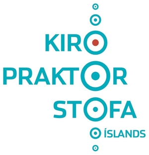 Logo Kpí 2017
